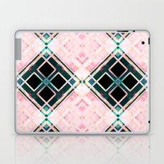 New traditional  Laptop & iPad Skin