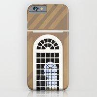 iPhone & iPod Case featuring Rancho De Taos by Eldon Ward