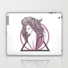 Artpop  Laptop & iPad Skin