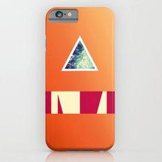 Ocean, Frank. iPhone 6 Slim Case