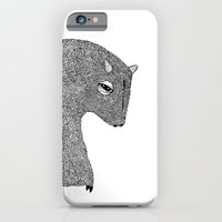 Szukszyk iPhone 6 Slim Case