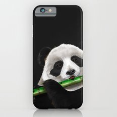 Panda Artjam iPhone 6s Slim Case