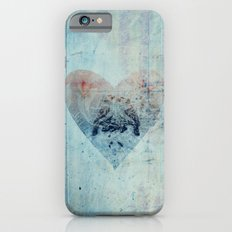 you are my bird Slim Case iPhone 6s