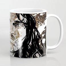 Aragorn Mug