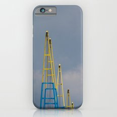 Crane Jibs Slim Case iPhone 6s