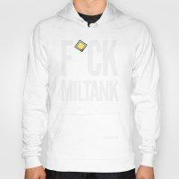 F*ck Miltank Hoody