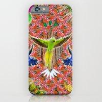 ▲ GAWONII ▲ iPhone 6 Slim Case
