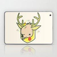 HUNTER'S COLLECTIONG Laptop & iPad Skin