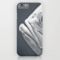 iPhone & iPod Case featuring Eye There by Maite Pons