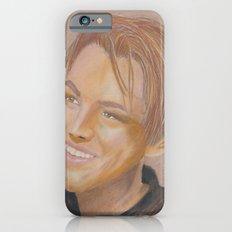 Leo iPhone 6s Slim Case