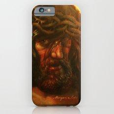 Cristo Slim Case iPhone 6s
