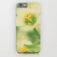 Simply Nice iPhone 6 Slim Case