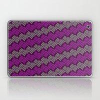 Pattern_02 Laptop & iPad Skin