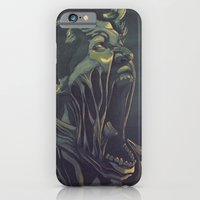 A Case Of The Mondays iPhone 6 Slim Case
