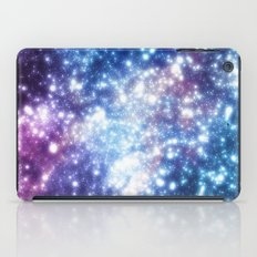 Map of the Stars iPad Case