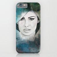 Remix II iPhone 6 Slim Case