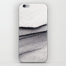 LINES II iPhone & iPod Skin