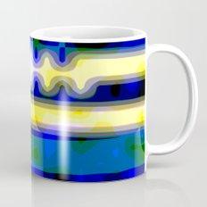 signals, calls, and marches Mug