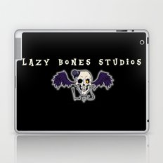FOR THE LBS CONVENTION TABLES Laptop & iPad Skin