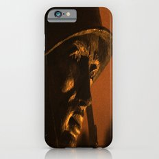 The Soldier's Heart iPhone 6s Slim Case
