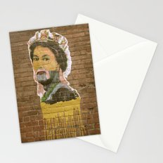 Liz Stationery Cards