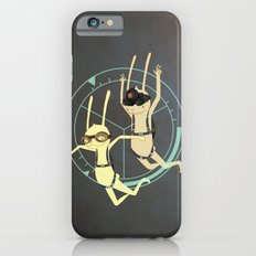 TRIZ Extended Slim Case iPhone 6s