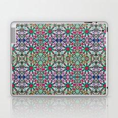 Starry Garden Laptop & iPad Skin