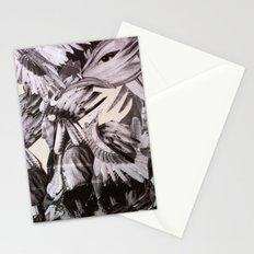 AMERICAN NATIVES Stationery Cards