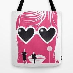 Lolita (SK Films) Tote Bag