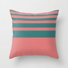 PB Throw Pillow