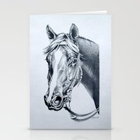 Handsome : Vain (Aust) Stationery Cards