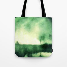My world Tote Bag