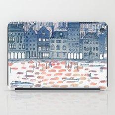 Serenissima iPad Case