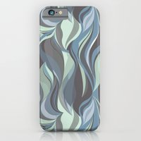Northern Sky iPhone 6 Slim Case