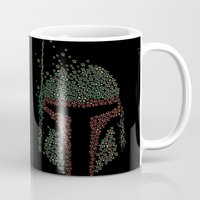 Nature's Bounty Mug