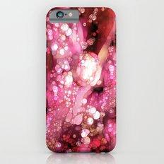 Sexy Sparkles iPhone 6 Slim Case