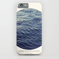 You Or Me iPhone 6 Slim Case