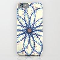 Cellclone Nebula  iPhone 6 Slim Case