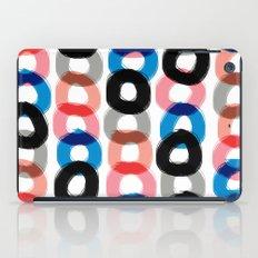 Polo chain iPad Case