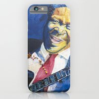 Chroma Compilation II iPhone 6 Slim Case