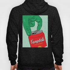Time For Another Can Hoody