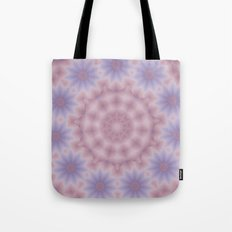 So Lovely Tote Bag