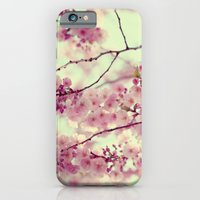 Carry On iPhone 6 Slim Case
