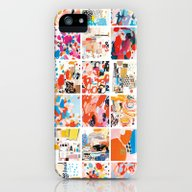 Have It All iPhone (5, 5s) Slim Case