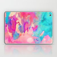 Dawn Light Laptop & iPad Skin