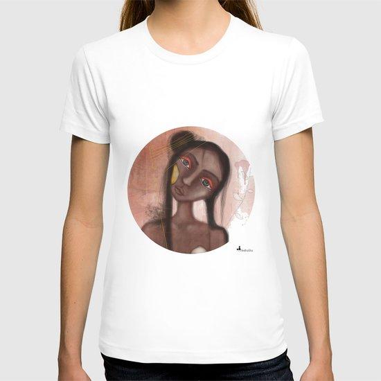 Leone, the Clown T-shirt