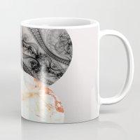 Wisconsin Balls Mug