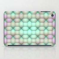 Cushy II iPad Case