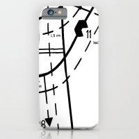 Pattern Master #2 iPhone 6 Slim Case