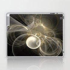 Aglow Laptop & iPad Skin